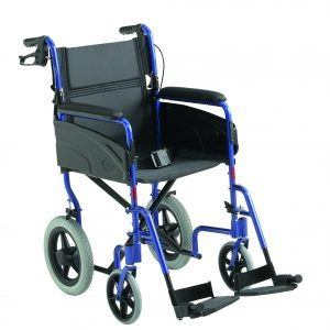 Invacare Alu Lite Product